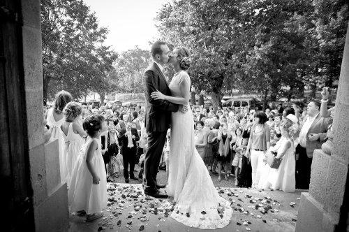 Photographe mariage - Aurélie Raisin Photographe - photo 91