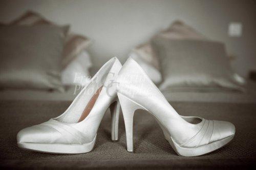 Photographe mariage - FRED GUERIN PHOTOGRAPHE - photo 11