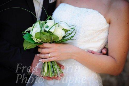 Photographe mariage - FRED GUERIN PHOTOGRAPHE - photo 38
