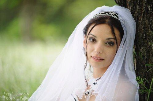 Photographe mariage - FRED GUERIN PHOTOGRAPHE - photo 85