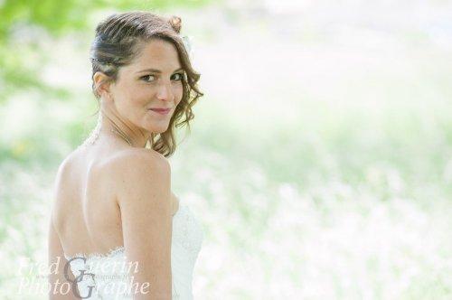 Photographe mariage - FRED GUERIN PHOTOGRAPHE - photo 57