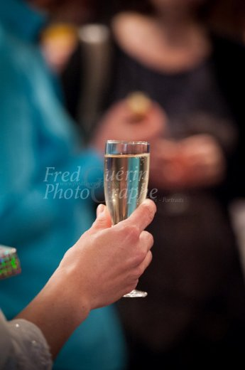 Photographe mariage - FRED GUERIN PHOTOGRAPHE - photo 21
