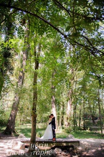 Photographe mariage - FRED GUERIN PHOTOGRAPHE - photo 80
