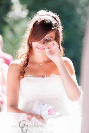 Photographe mariage - FRED GUERIN PHOTOGRAPHE - photo 70