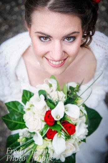 Photographe mariage - FRED GUERIN PHOTOGRAPHE - photo 28