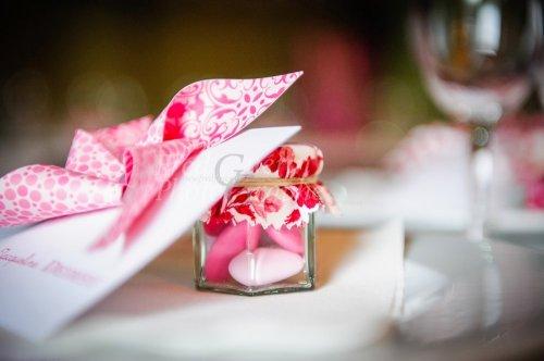 Photographe mariage - FRED GUERIN PHOTOGRAPHE - photo 22