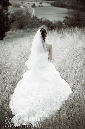 Photographe mariage - FRED GUERIN PHOTOGRAPHE - photo 59