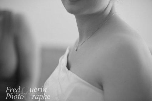 Photographe mariage - FRED GUERIN PHOTOGRAPHE - photo 58