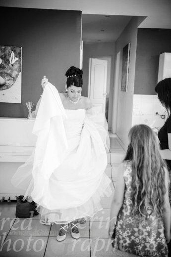Photographe mariage - FRED GUERIN PHOTOGRAPHE - photo 64