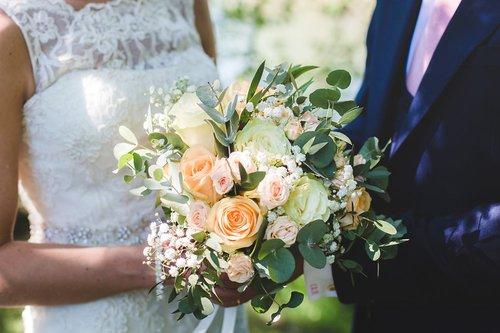 Photographe mariage - Sébastien Voerman - photo 25