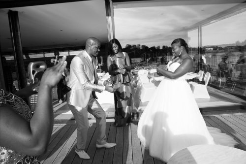 Photographe mariage - SOUL BLISS - photo 7