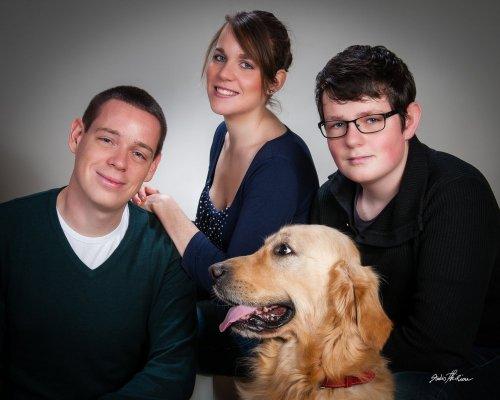 Photographe mariage - STUDIO THIRION - photo 20