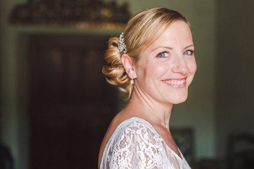 Photographe mariage - Sébastien Voerman - photo 49