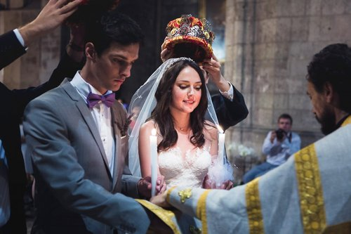 Photographe mariage - Sébastien Voerman - photo 34