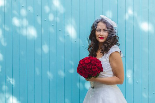 Photographe mariage - Sébastien Voerman - photo 67