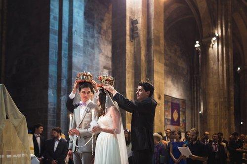 Photographe mariage - Sébastien Voerman - photo 33