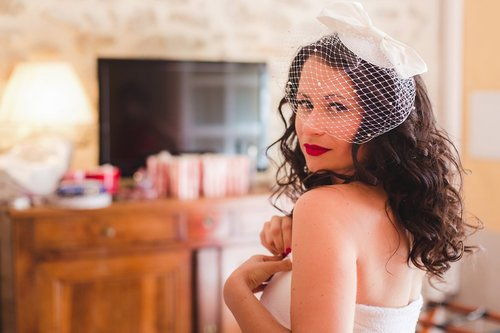 Photographe mariage - Sébastien Voerman - photo 64