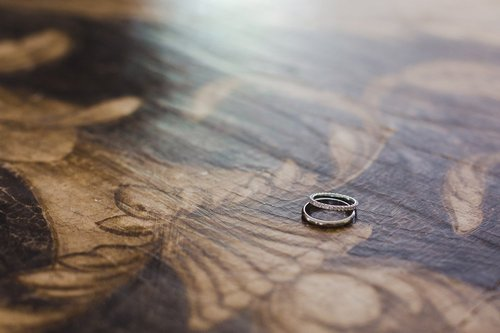 Photographe mariage - Sébastien Voerman - photo 48