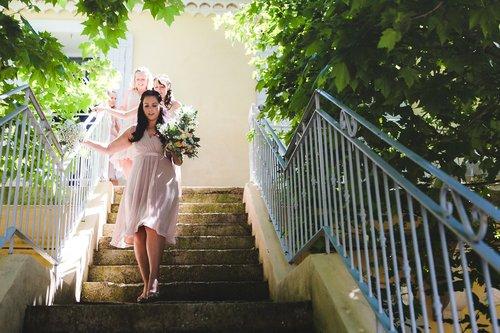 Photographe mariage - Sébastien Voerman - photo 20