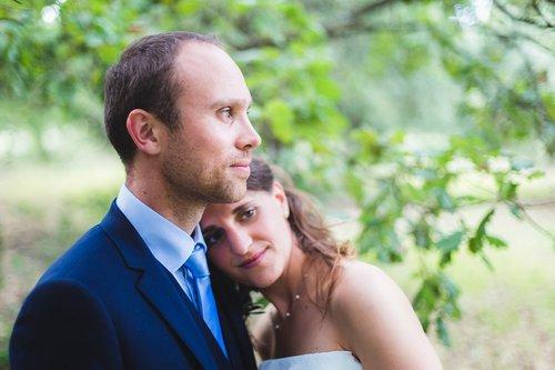 Photographe mariage - Sébastien Voerman - photo 59