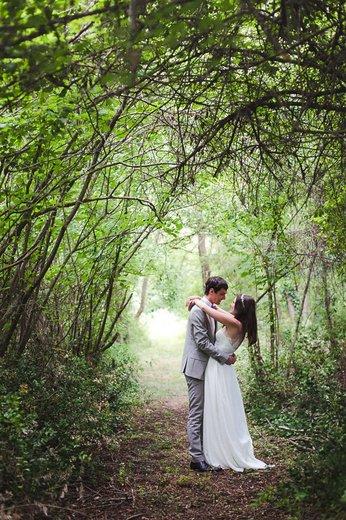 Photographe mariage - Sébastien Voerman - photo 39