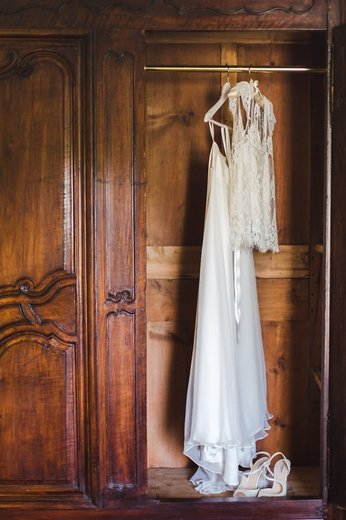 Photographe mariage - Sébastien Voerman - photo 46