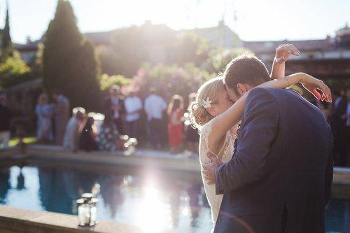Photographe mariage - Sébastien Voerman - photo 53