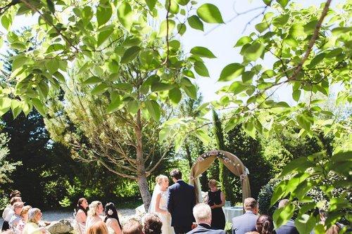 Photographe mariage - Sébastien Voerman - photo 21