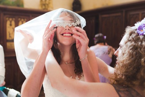 Photographe mariage - Sébastien Voerman - photo 30