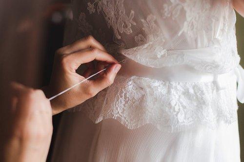 Photographe mariage - Sébastien Voerman - photo 50