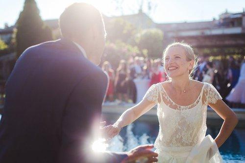Photographe mariage - Sébastien Voerman - photo 52