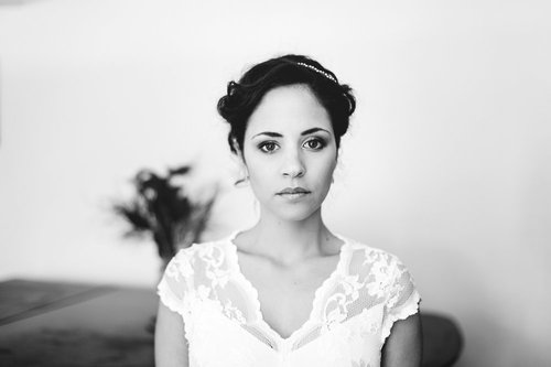 Photographe mariage - Sébastien Voerman - photo 2