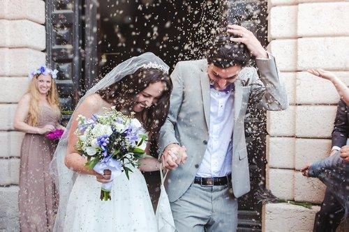 Photographe mariage - Sébastien Voerman - photo 35