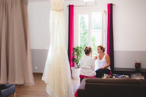 Photographe mariage - Sébastien Voerman - photo 11