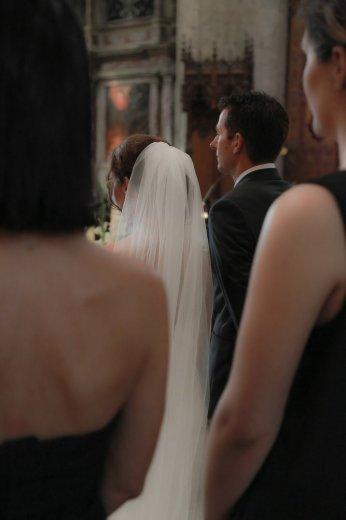 Photographe mariage - Patrick Barbier Photographe - photo 18