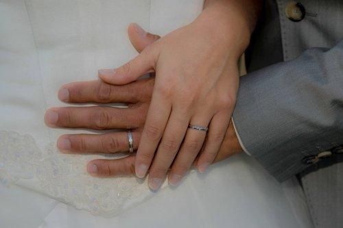 Photographe mariage - Patrick Barbier Photographe - photo 7