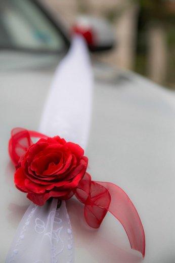 Photographe mariage - Patrick Barbier Photographe - photo 8
