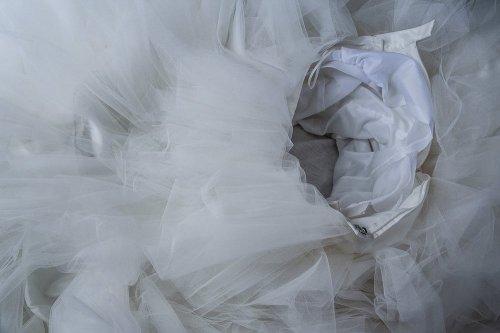 Photographe mariage - Patrick Barbier Photographe - photo 14