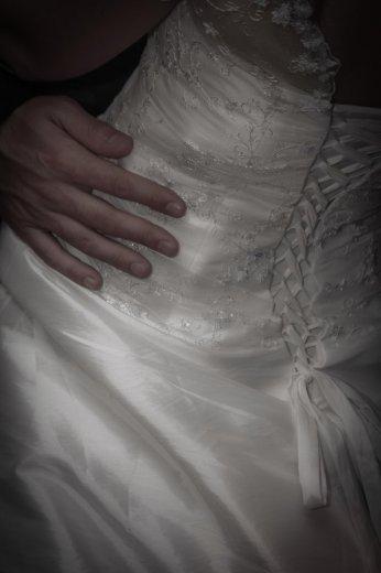 Photographe mariage - Patrick Barbier Photographe - photo 10