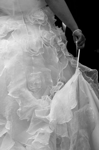 Photographe mariage - Adrien Protin - photo 7