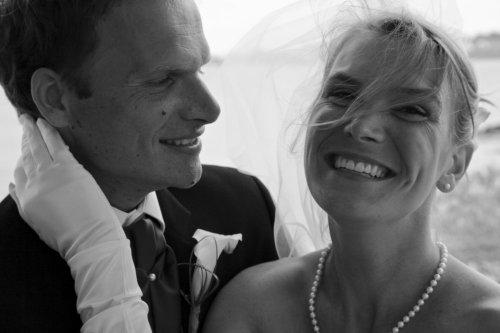 Photographe mariage - Adrien Protin - photo 3