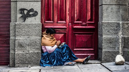 Photographe mariage - Quentin Ferjou Photographie - photo 16