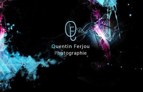 Photographe mariage - Quentin Ferjou Photographie - photo 1