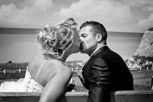 Photographe mariage - Aygul Valitova - photo 22