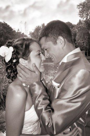 Photographe mariage - Aygul Valitova - photo 24
