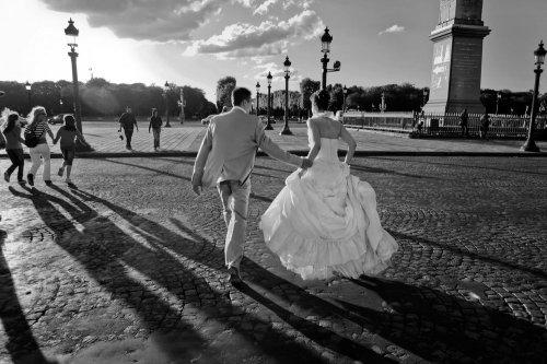 Photographe mariage - Aygul Valitova - photo 32