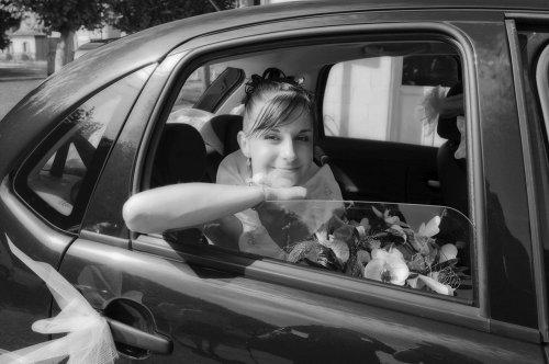 Photographe mariage - Aygul Valitova - photo 26