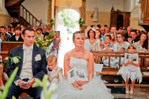Photographe mariage - Aygul Valitova - photo 7