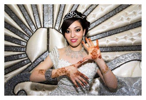 Photographe mariage - Nathalie SETTI - photo 16