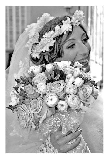 Photographe mariage - Nathalie SETTI - photo 14